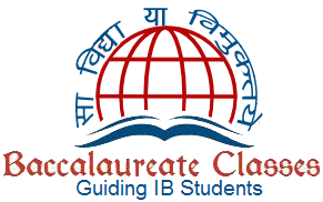 best IB tuition in gurgaon