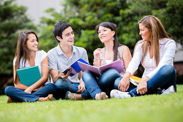 IB Home Tutor in Gurgaon